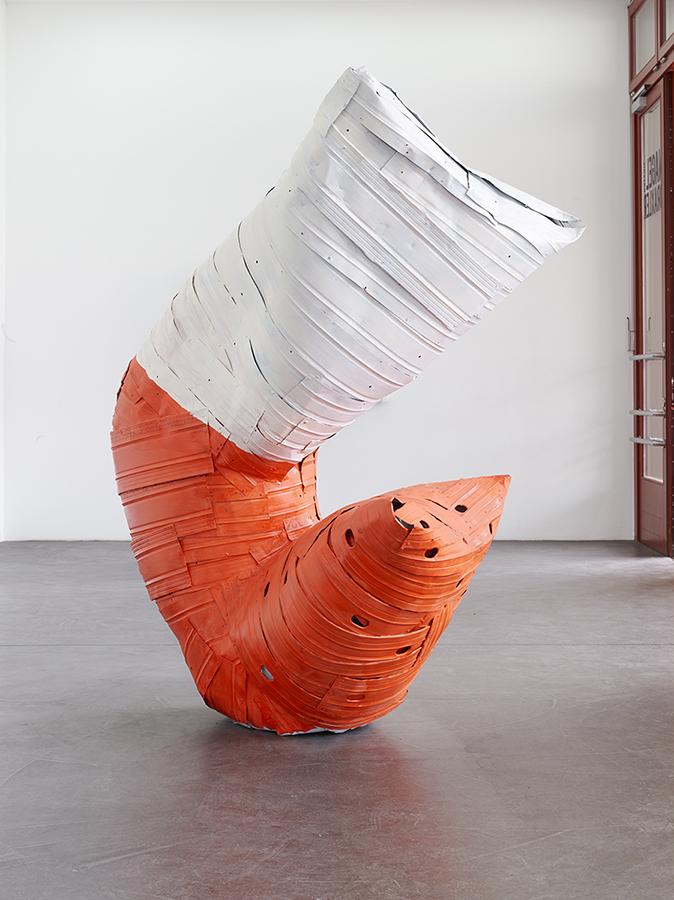 """""""Dow"""", 2014, Anna Fasshauer, 2014"""